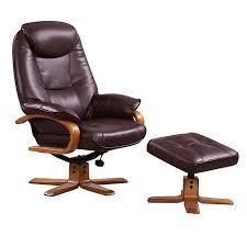 recliner sale black friday debenhams black friday deals half price duvets pillows and