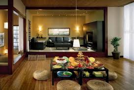 home interior design indian style modern home interior design india house design plans