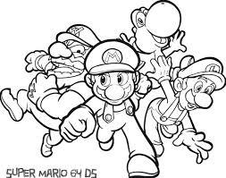 coloring pages kids free printable kidsboyscom n fun frozen