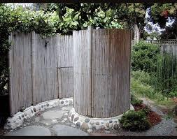 outdoor bathroom designs best 25 outdoor toilet ideas on emergency