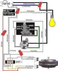 4 wire fan switch 4 wire ceiling fan switch wiring diagram regarding 4 wire ceiling