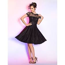 australia cocktail party dresses homecoming prom dress black plus
