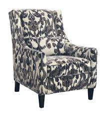 joss and main for the home pinterest ikat fabric ikat and