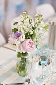 wedding flowers jam jars 35 best jam jar wedding flower ideas images on
