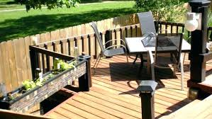 deck furniture layout deck furniture layout tool best furniture 2017 deck layout tool