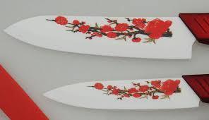 aliexpress com buy xyj brand high quality ceramic knife set