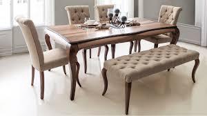 yemek masasi masal ceviz yemek odası takımı berke mobilya
