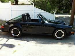 porsche 911 sc value 24 curated 911 ideas by dbouzourene cars coupe and