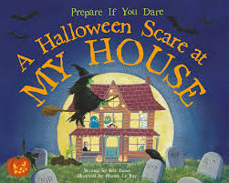 halloween city richmond ky a halloween scare in your town sourcebooks com