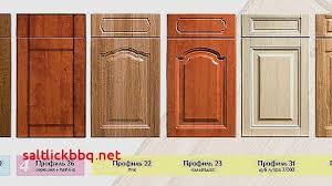 facade de meuble de cuisine meuble cuisine bois brut excellent cuisine bois massif frais