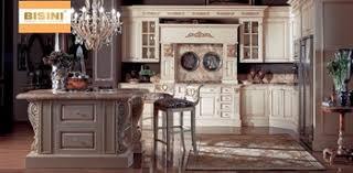 victorian kitchen furniture victorian style wooden kitchen furniture set new design wooden