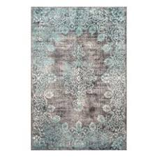 Faded Area Rug Faded Rugs Houzz