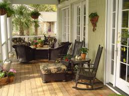 screened in porch decorating ideas and photos nice enclosed