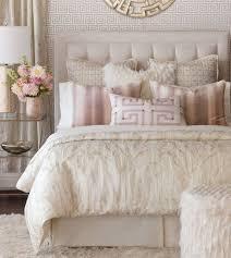 Pale Pink Duvet Cover Bedroom Blush Pink Duvet Cover Set Uk Interior Design