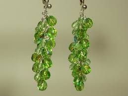 sparkly green earrings 48 sparkly green earrings book free discount ebooks sparkly