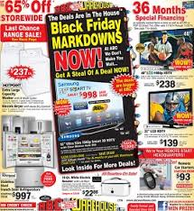 best 223 black friday deals abc warehouse black friday 2014 markdowns now