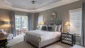 renovation chambre renover chambre a coucher adulte avec photo chambre a coucher avec