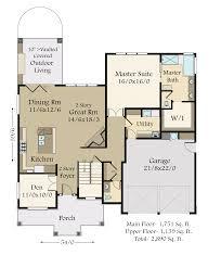 sister 73 mark stewart home design