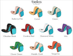 tieks black friday tieks by gavrieli prep avenue