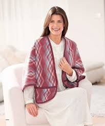 robe de chambre junior chambre robe de chambre junior beautiful s robes silk velour