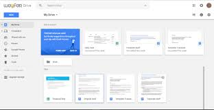 Cloud Business Email by G Suite Features Cloud Solution Gmail Drive Docs And More