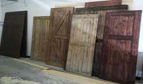 Where To Buy Interior Sliding Barn Doors Custom Interior Exterior Sliding Barn Doors Furniture Decor