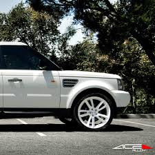 land rover white black rims index of store image data wheels ace vehicles scorpio land rover