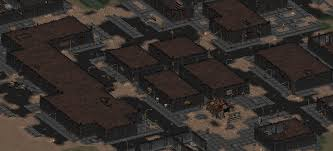 Fallout New Vegas Map Size by Why Is Boston Unhurt By The Atomic Bombs Page 7 No Mutants