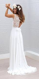 wedding dresses for abroad 51 wedding dresses for destination weddings