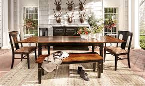 Luxurious Dining Table Arhaus Dining Table Tables Luxury Dining Room Table Sets Counter