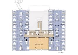 city hall floor plan images home fixtures decoration ideas