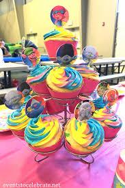 cupcake marvelous cupcake birthday cake recipe cupcake recipes