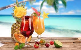 cocktails calorie bomb cocktails