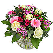 Names And Images Of Flowers - flower delivery uk send flowers next day serenata flowers