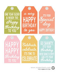 free online printable birthday cards for him fugs info