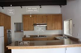 home design fails kitchen backsplash tile design a fail emily henderson