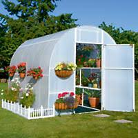 Buy A Greenhouse For Backyard Greenhouse Basics Part 3 Selecting The Best Location For Your