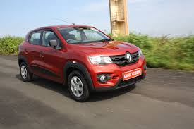 renault kuv the motorscribes list 8 cars to consider this diwali motorscribes