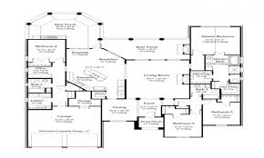 floor plan in french french country home floor plans french floor tile french mansion