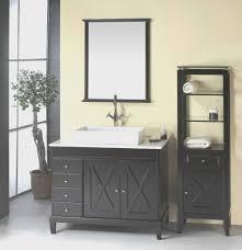 inexpensive bathroom decorating ideas bathroom simple cheap sink cabinets bathroom decoration ideas
