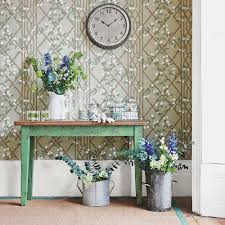 Hallway Wallpaper Ideas by Pictures On Entrance Hall Wallpaper Free Home Designs Photos Ideas