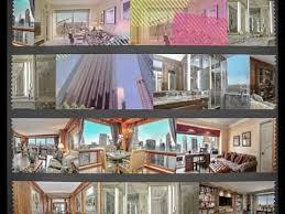 apartments in trump tower cristiano ronaldo new apartment in trump tower new york 2015