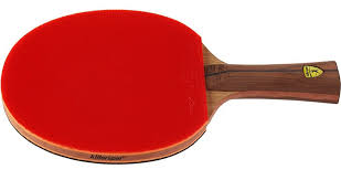 best table tennis paddle for intermediate player killerspin jet800 review pongboss