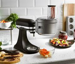 kitchenaid mixer amazon black friday artisan mini kitchenaid