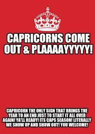 Capricorn Meme - capricorn memes 15 wishmeme