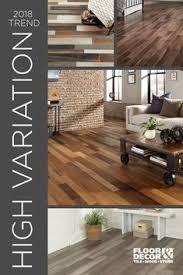 your floor and decor navarro beige wood plank porcelain tile wood planks porcelain