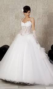 robe de mariã e robe de mariã e mariage â m087â ebay
