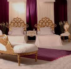 chambre à coucher style baroque 126 events références 126 events