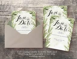 43 wedding card templates u2013 free printable sample example