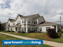 drummond apartments for rent drummond wi